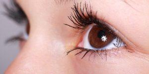 Cara Menjaga Kesehatan Mata