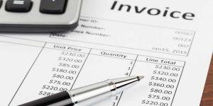 Cara Membuat Invoice untuk Content Placement